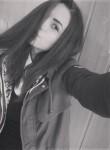 Фото девушки Анастасiя из города Луганськ возраст 22 года. Девушка Анастасiя Луганськфото