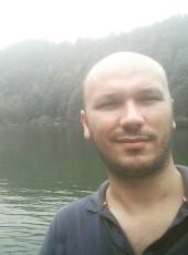 deniz, 33, Türkiye Cumhuriyeti, İzmir