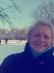 Ludmila, 63, Lviv