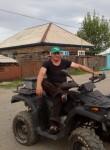 Andrey, 51  , Semey