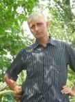 ALEKS, 53  , Polohy