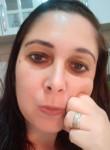 Mary, 35  , Sao Bernardo do Campo
