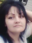 Olesya, 32  , Velikiye Luki
