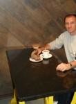 Aleksey, 55  , Hurzuf