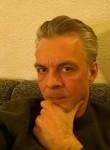 Prater, 39  , Berlin