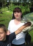 Елена, 36 лет, Кумены