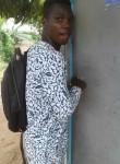 Kelvin boy, 25, Accra