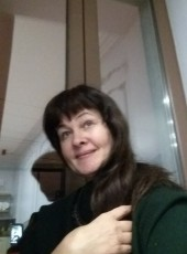 Irina, 57, Russia, Saint Petersburg