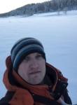 Maksim, 36  , Kovrov