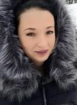 irina, 28  , Onega