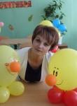 Koshka, 39, Omsk