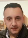 Miroslav, 34  , Bijeljina