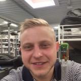 Vitalii, 31  , Hvidovre