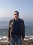 ALEKSANDR, 44  , Bazarnyy Syzgan