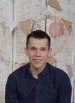 Denis, 27  , Volgograd