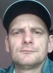 Володимир, 33  , Berezhani