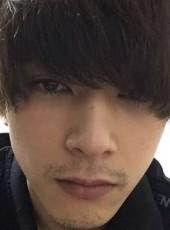 ななな, 22, Japan, Naha-shi
