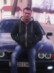 anton, 42, Polatsk