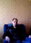 Aleksandr, 45  , Vladimir