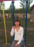 Елена , 36 лет, Омск