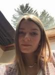 juliette marie, 37  , Kosh-Agach