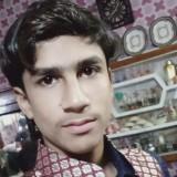 Jahanzaib, 18  , Jahanabad