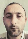 Anusavan, 36  , Yerevan