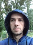 Dima, 35  , Gorzow Wielkopolski