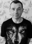 Egor, 44  , Kuybyshev