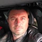 Anatoliy, 43  , Oleksandriya