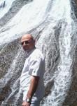 eduard, 41  , Yerevan