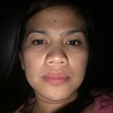 algin, 32  , Port Moresby