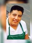 Pantoo, 41  , Cuajimalpa