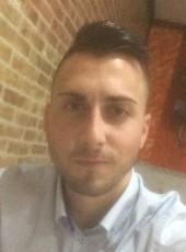sergio, 26, Spain, Alaquas