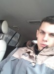 dmitriy, 24  , Dagomys