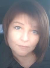 Galina, 48, Russia, Moscow
