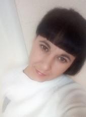 Natalya, 36, Russia, Yekaterinburg