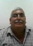 faiez, 56  , Nabeul