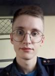 Nikita, 20  , Yoshkar-Ola