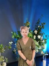 Anzhela Shanaeva, 55, Belarus, Gomel