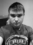 Maksim, 20  , Birobidzhan