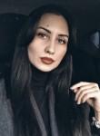Anastasiya, 23 года, Ростов-на-Дону
