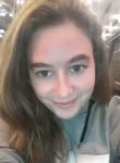 Angie, 26  , Prilep