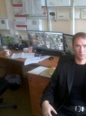 Denis, 39, Russia, Azov