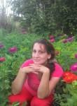 Ольга, 46  , Talovaya