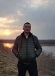 aleksandr, 36  , Serafimovich