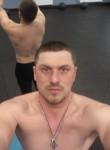 Andrey, 36  , Astrakhan