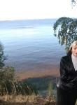 tatyana, 58  , Novaya Balakhna