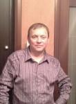 Андрей  - Липецк