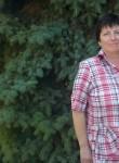 tatyana, 57  , Zadonsk